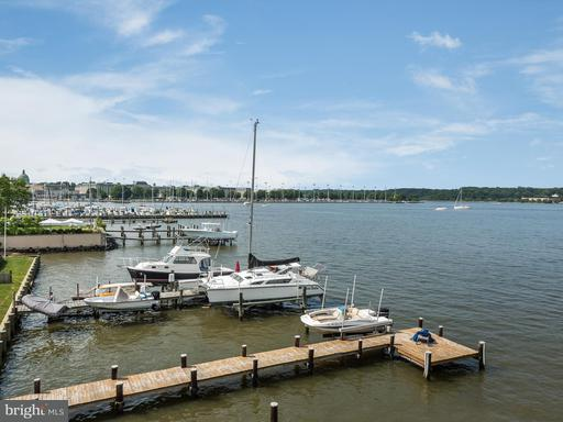 36 Chesapeake, Annapolis, MD 21403