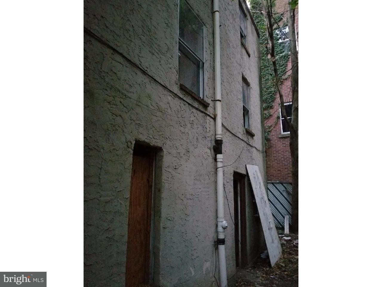1640 W Stiles Philadelphia , PA 19121
