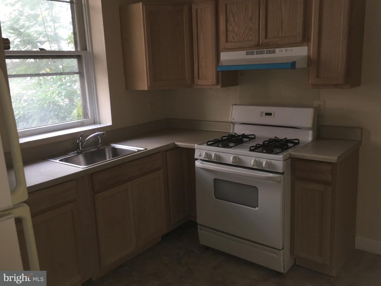 5631  Whitby Philadelphia , PA 19143