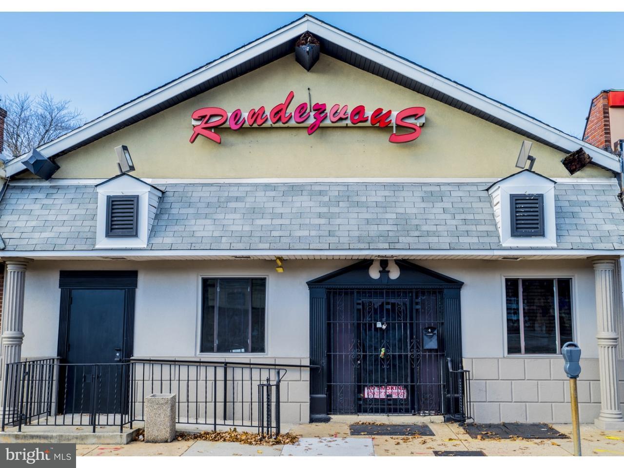 6328  Rising Sun Philadelphia, PA 19111