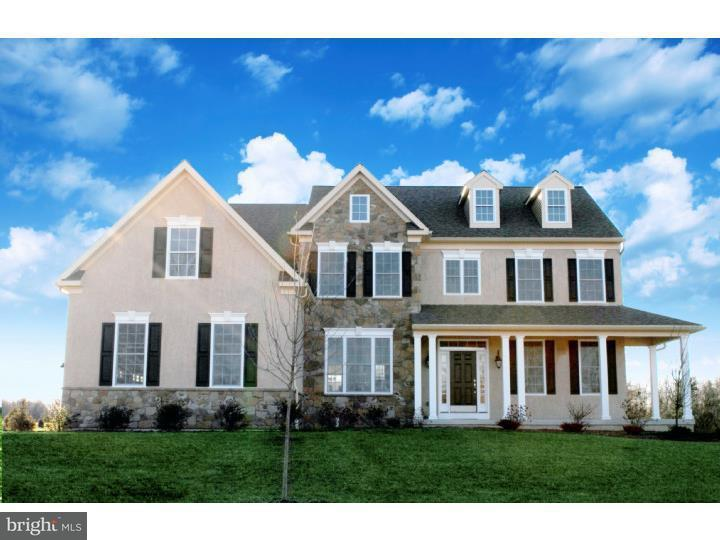 7  Patriot Downingtown , PA 19335