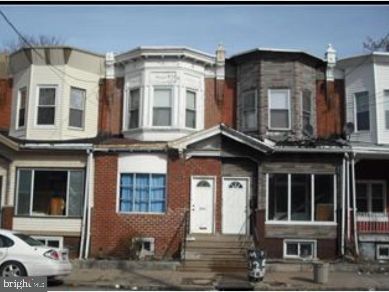 5153  Wyalusing Philadelphia, PA 19131