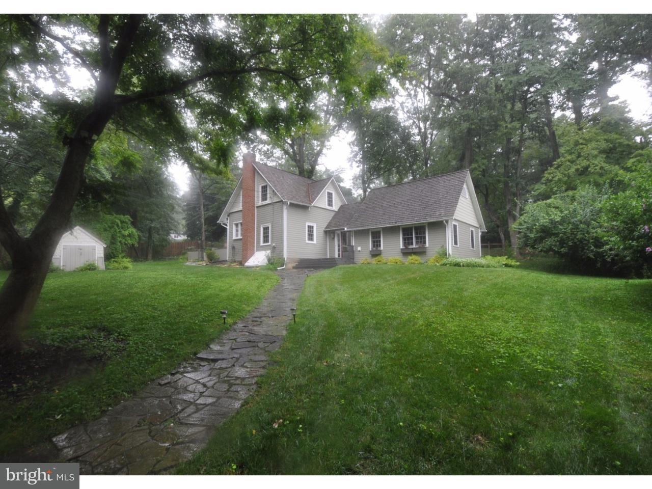 130  Avon Haverford , PA 19041