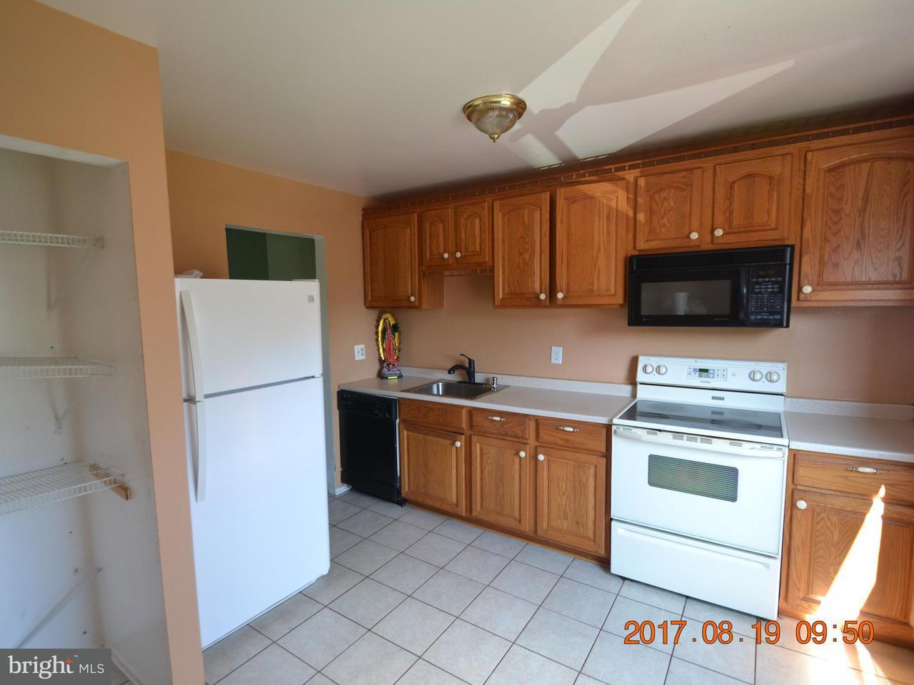 636  Greenbriar Annapolis, MD 21401