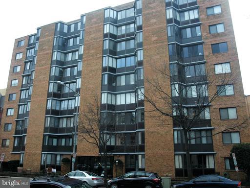 1718 P, Washington, DC 20036