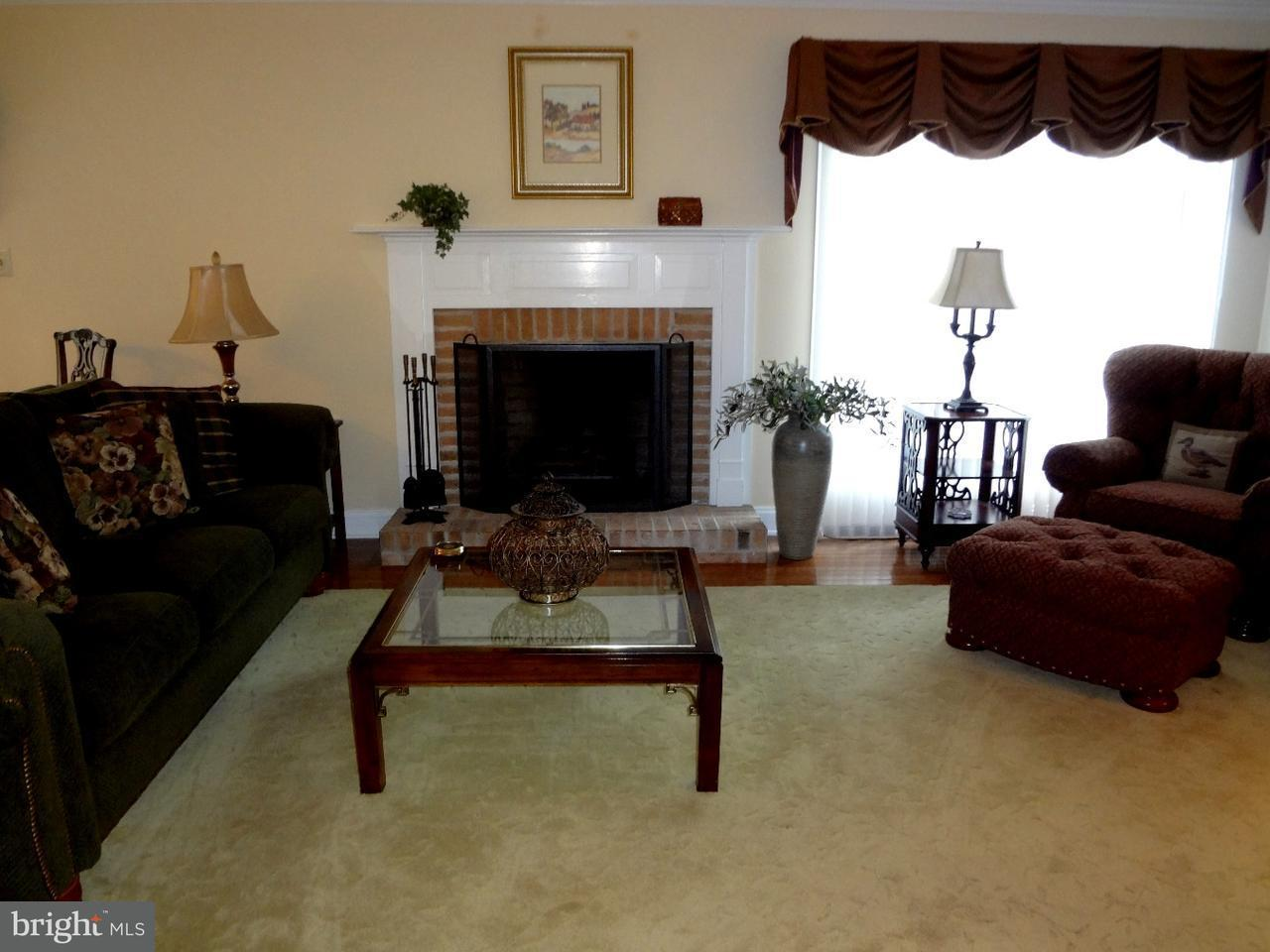 1134  Mews West Chester , PA 19382