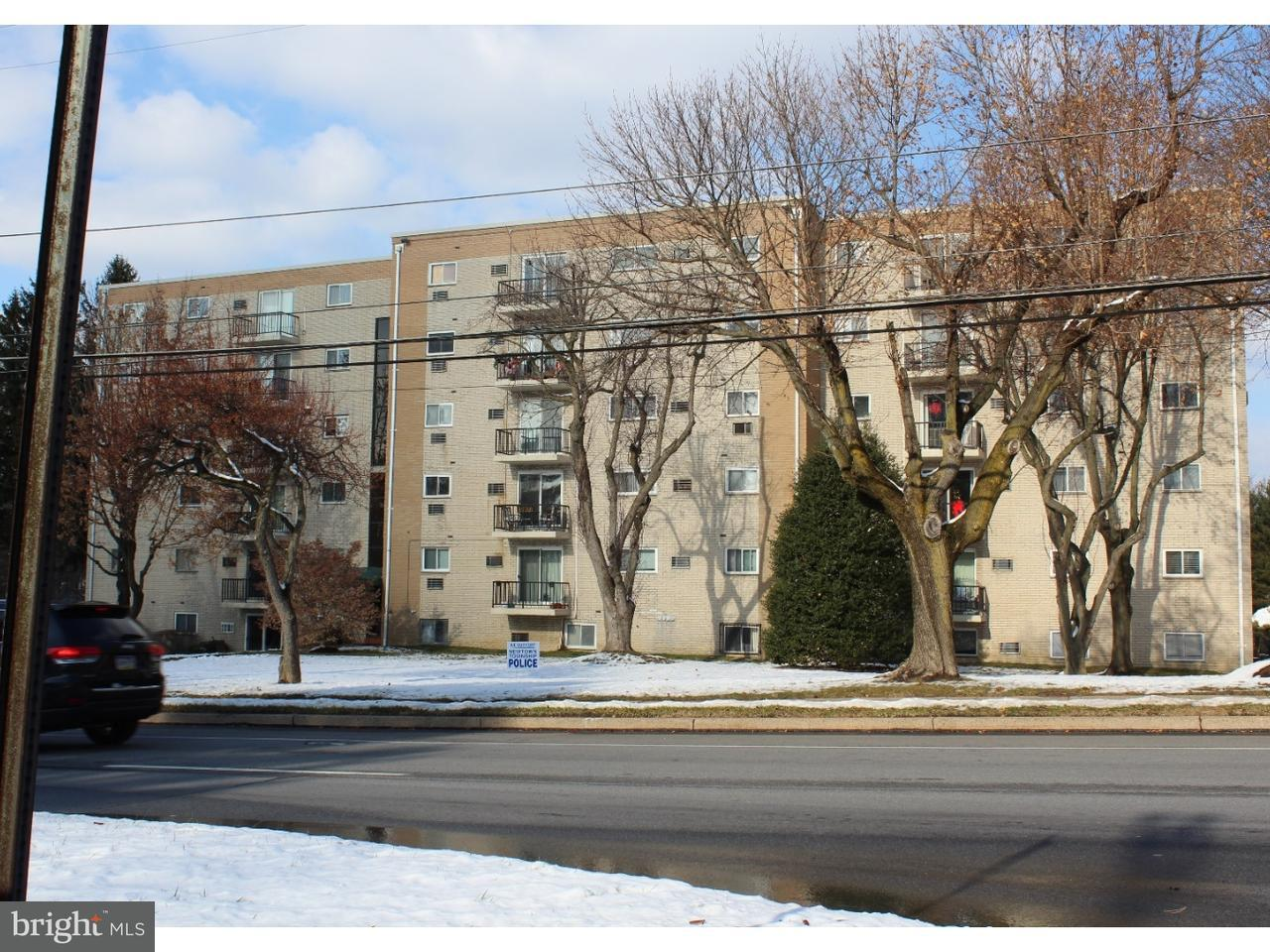 3421  West Chester Newtown Square, PA 19073