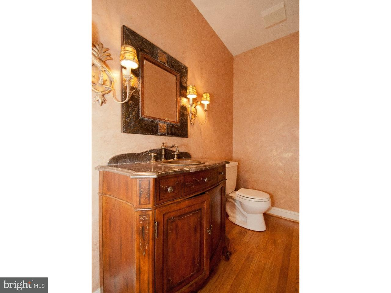 981  Whitetail West Chester , PA 19382
