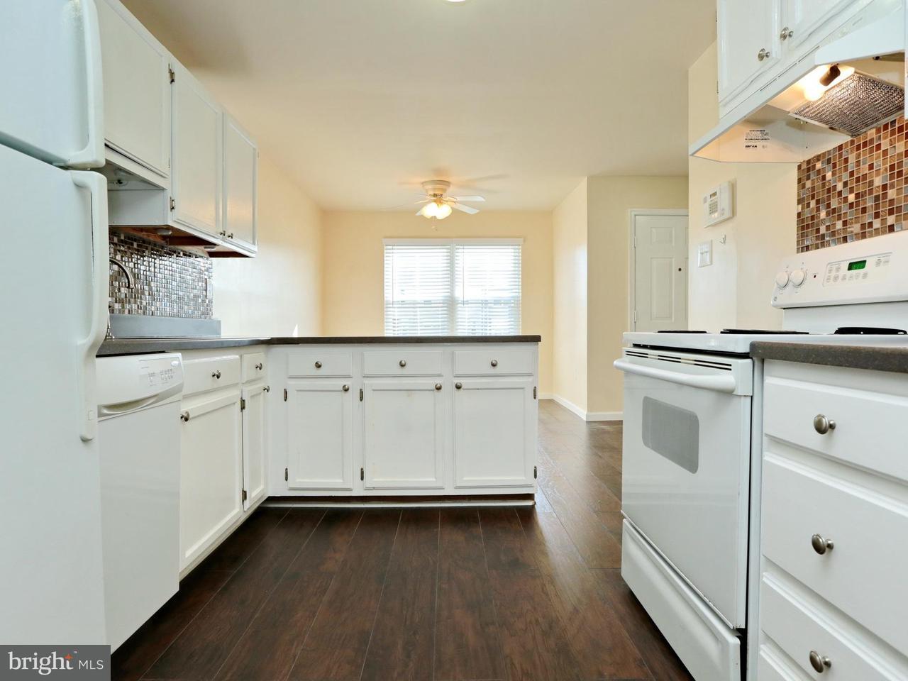 315 Woodside Pl Waldorf Md Real Estate Listing Mls G Number