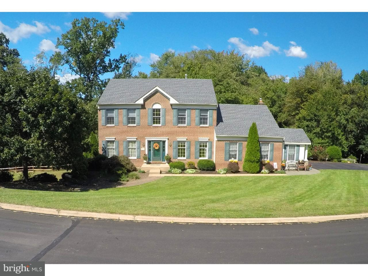 138  Sussex West Chester, PA 19380