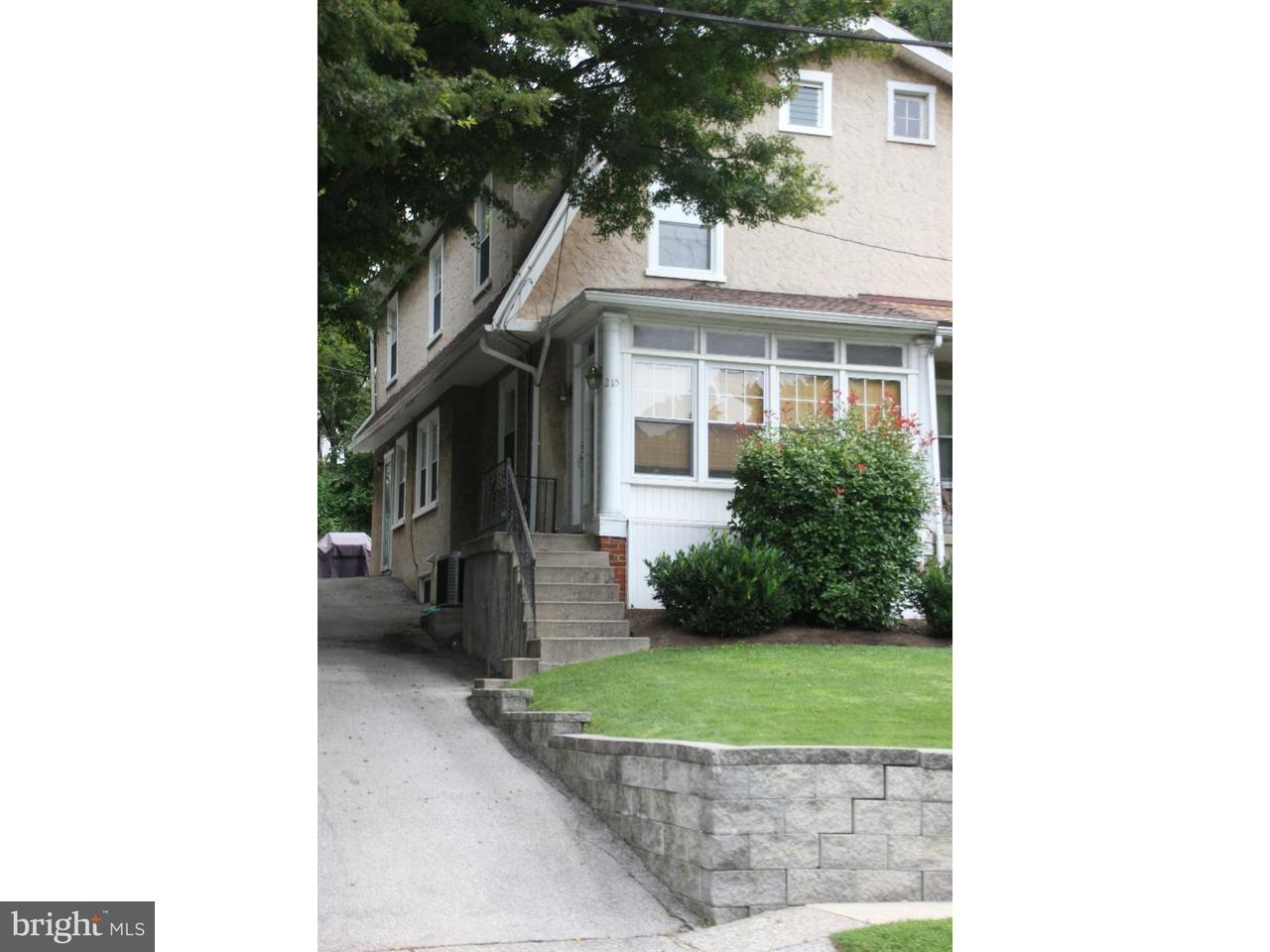 215 N Aberdeen Wayne , PA 19087