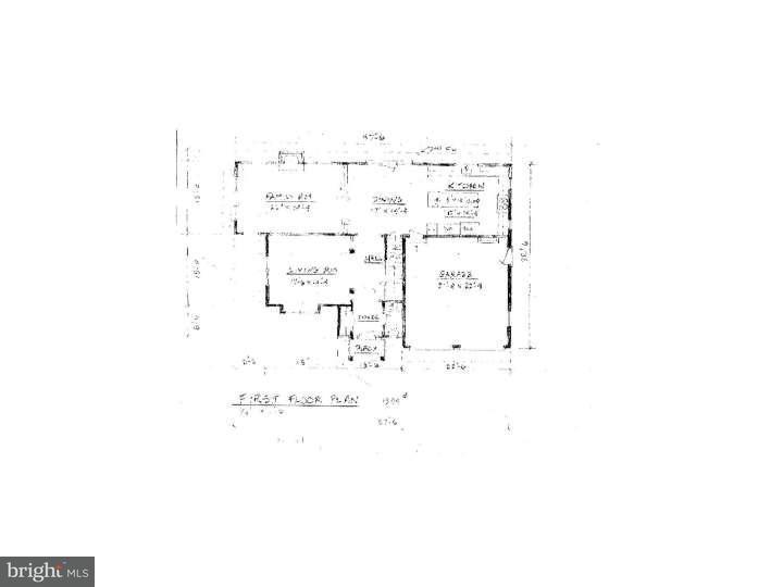 27  Heckamore Bala Cynwyd , PA 19004