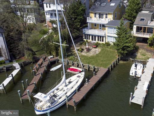 11 Shipwright, Annapolis, MD 21401