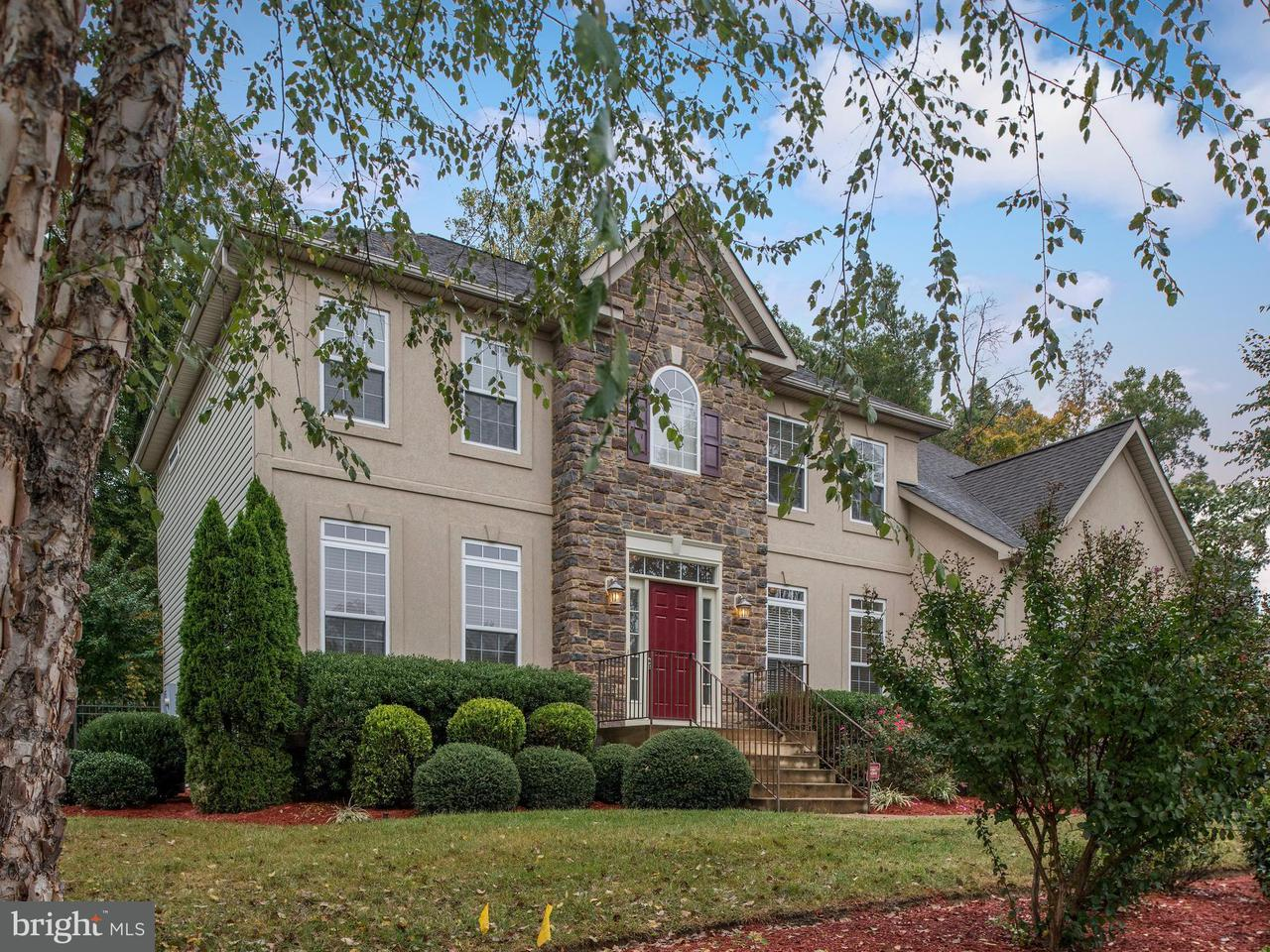 3809  Chapman Fredericksburg, VA 22408