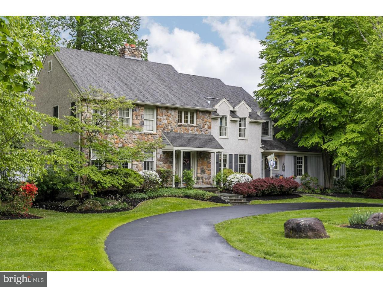960  Beverly Newtown Square , PA 19073