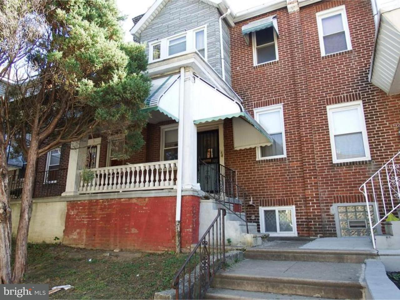 5434  Euclid Philadelphia, PA 19131