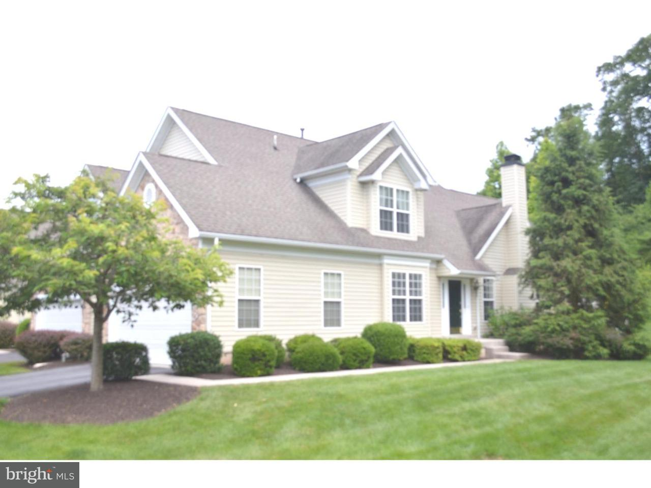 272  Silverbell West Chester, PA 19380