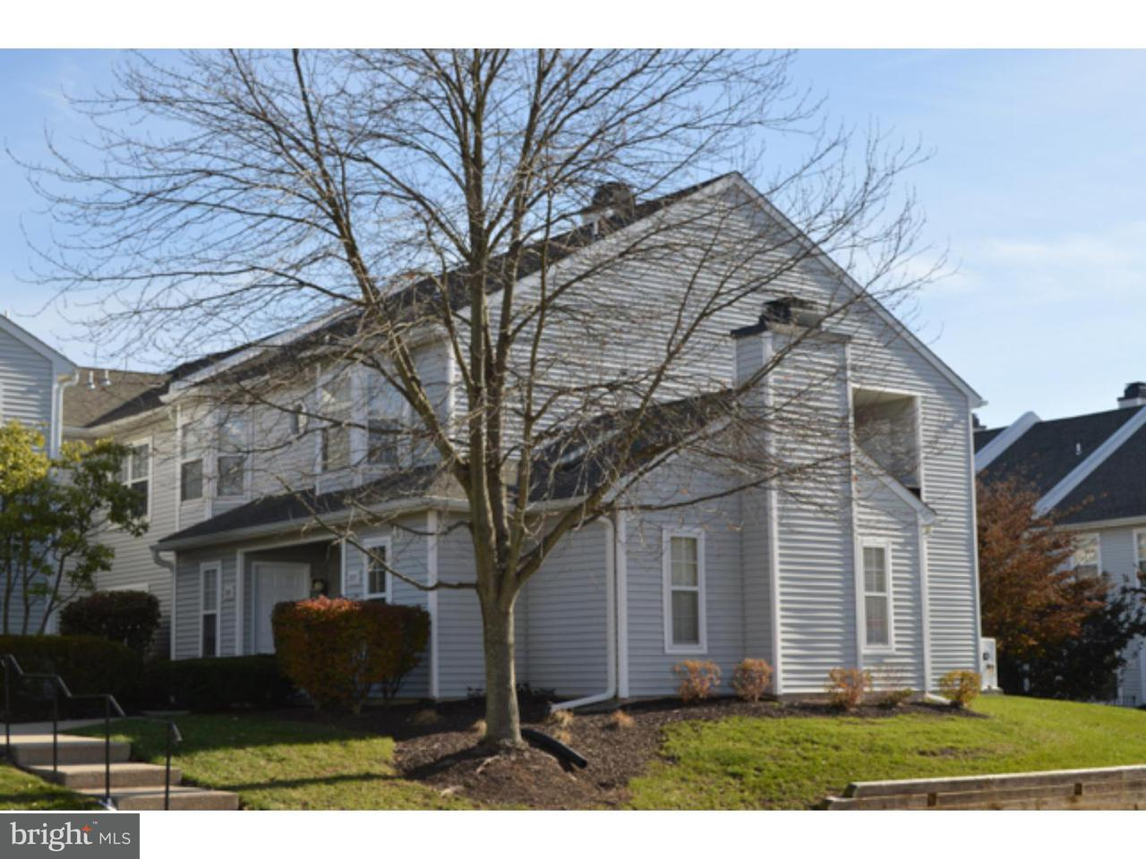 327  Huntington West Chester, PA 19380