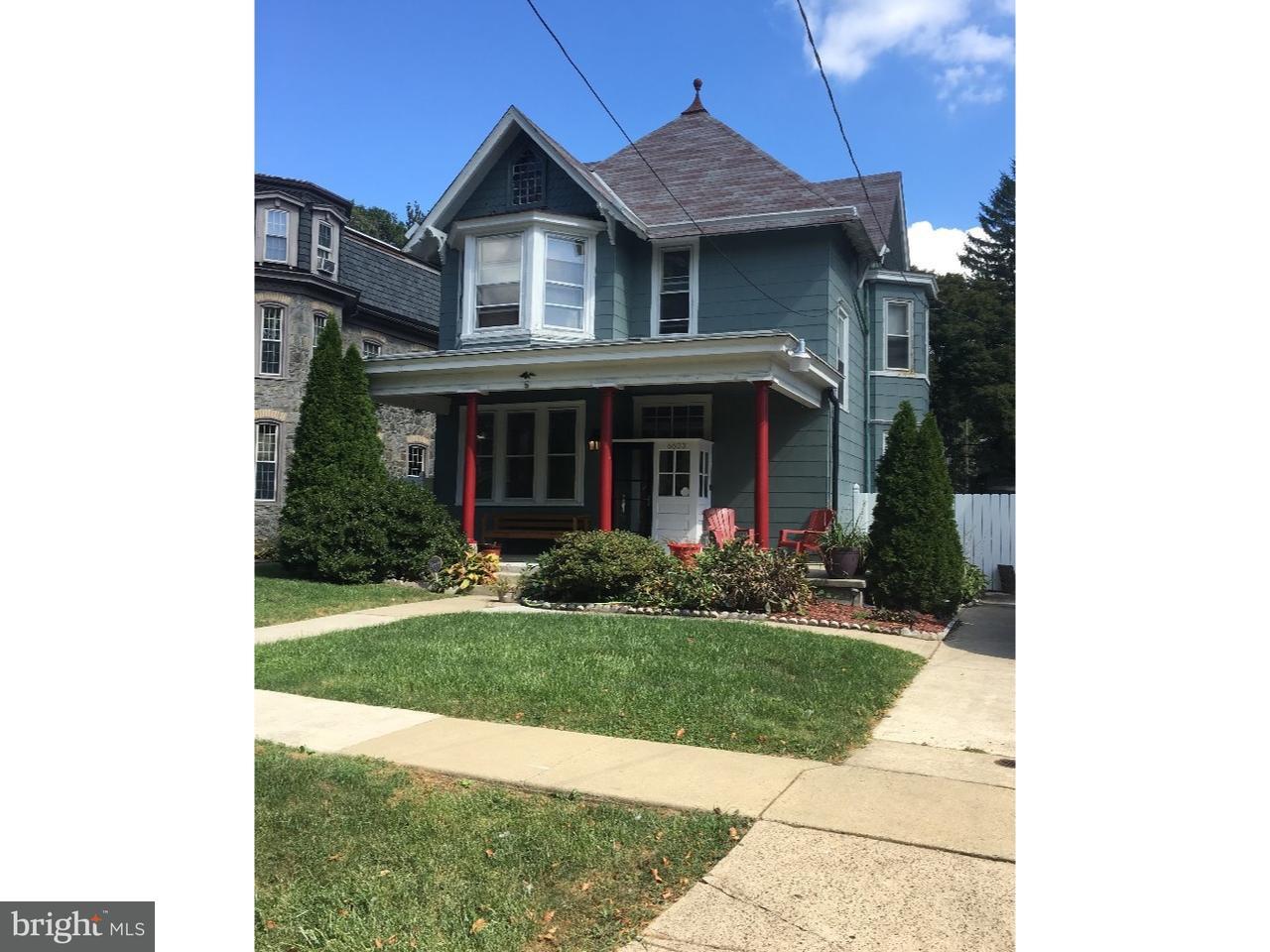 6633 N 8TH Philadelphia, PA 19126