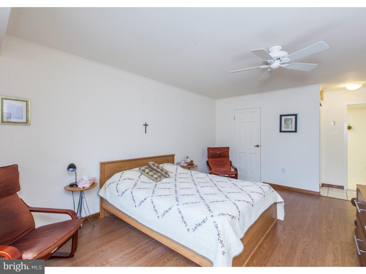 930 W Montgomery Bryn Mawr , PA 19010