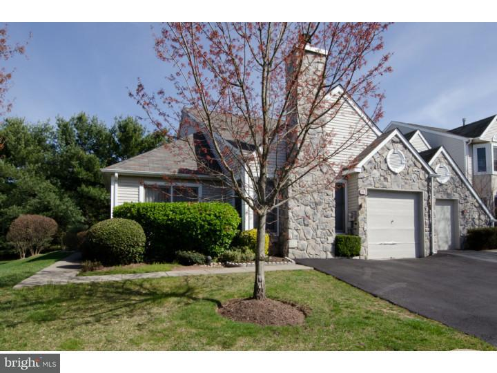 41 NORTHRUP CT, NEWTOWN - Listed at $349,900, NEWTOWN, BUCKS County