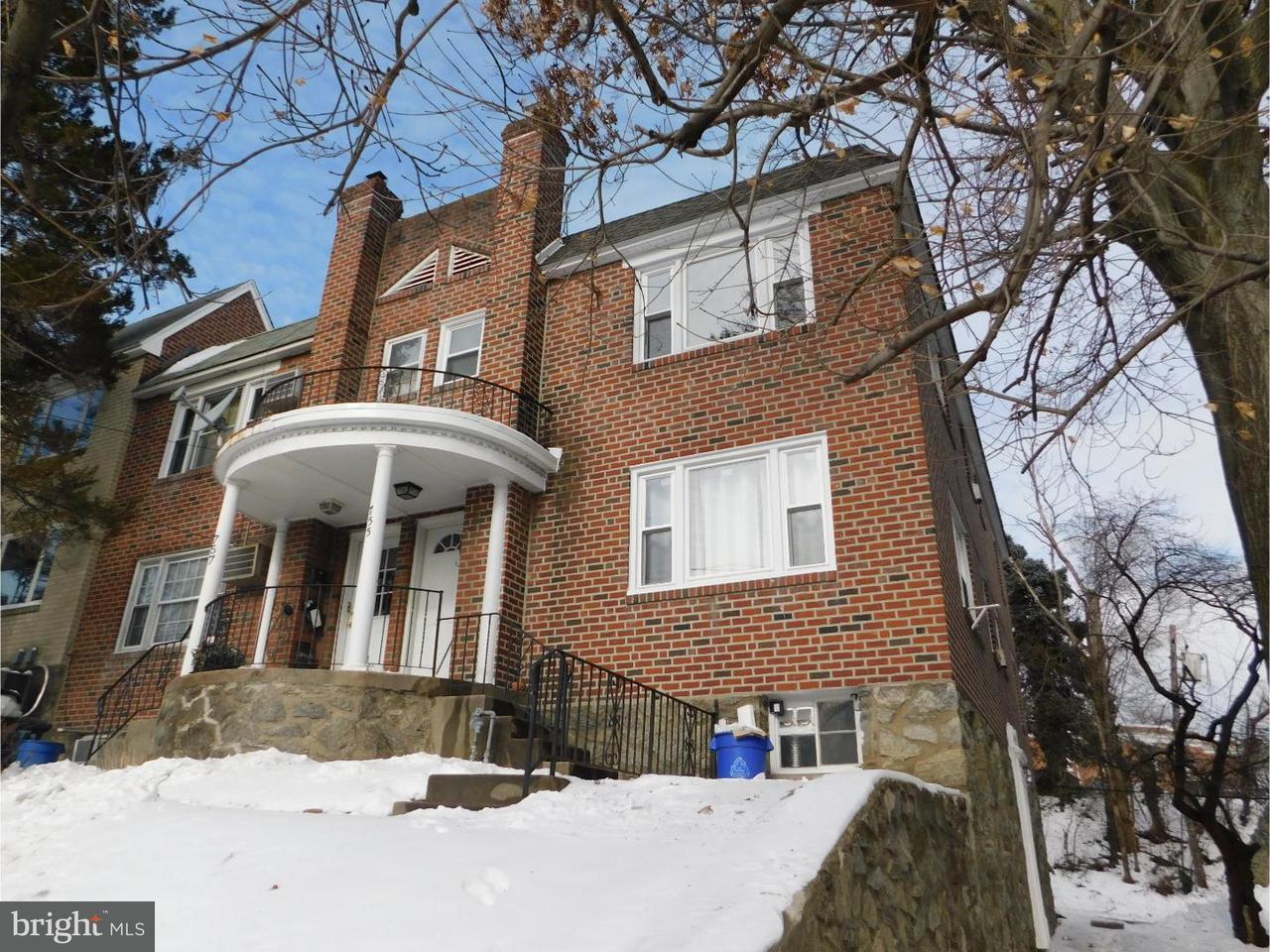 755  Burmont Drexel Hill, PA 19026
