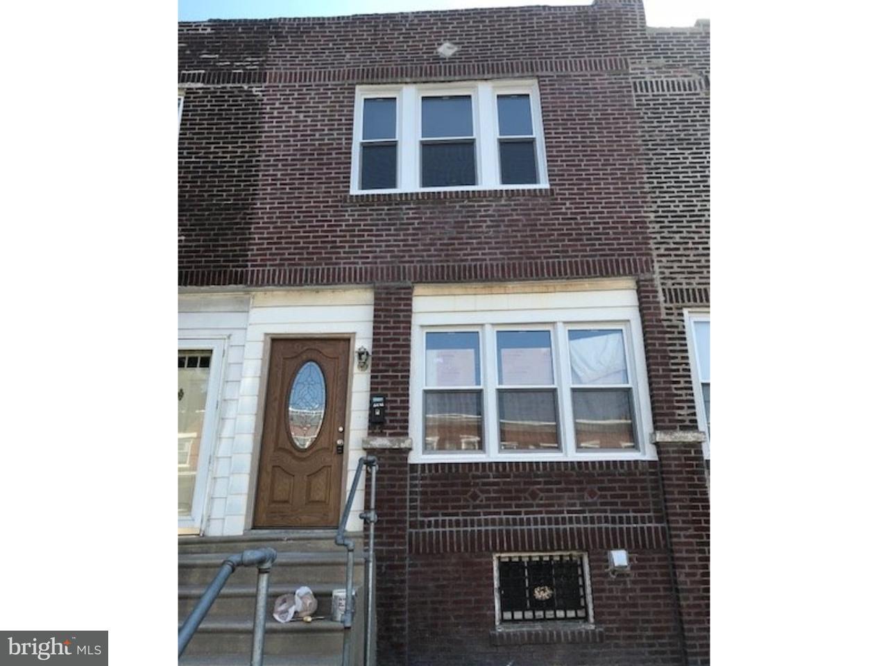 6636  Lansdowne Philadelphia, PA 19151