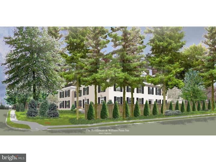 1032  Cedargrove Wynnewood, PA 19096