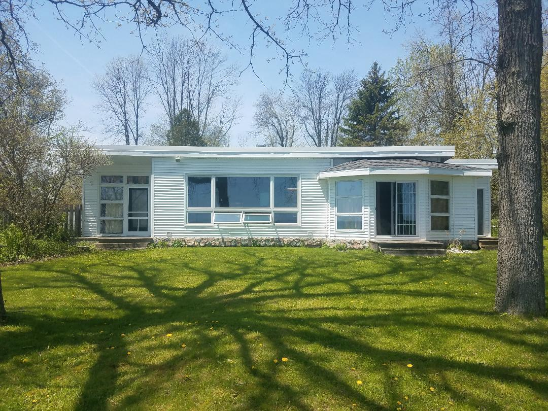 Belgium WI Lake Homes For Sale • Realty Solutions Group