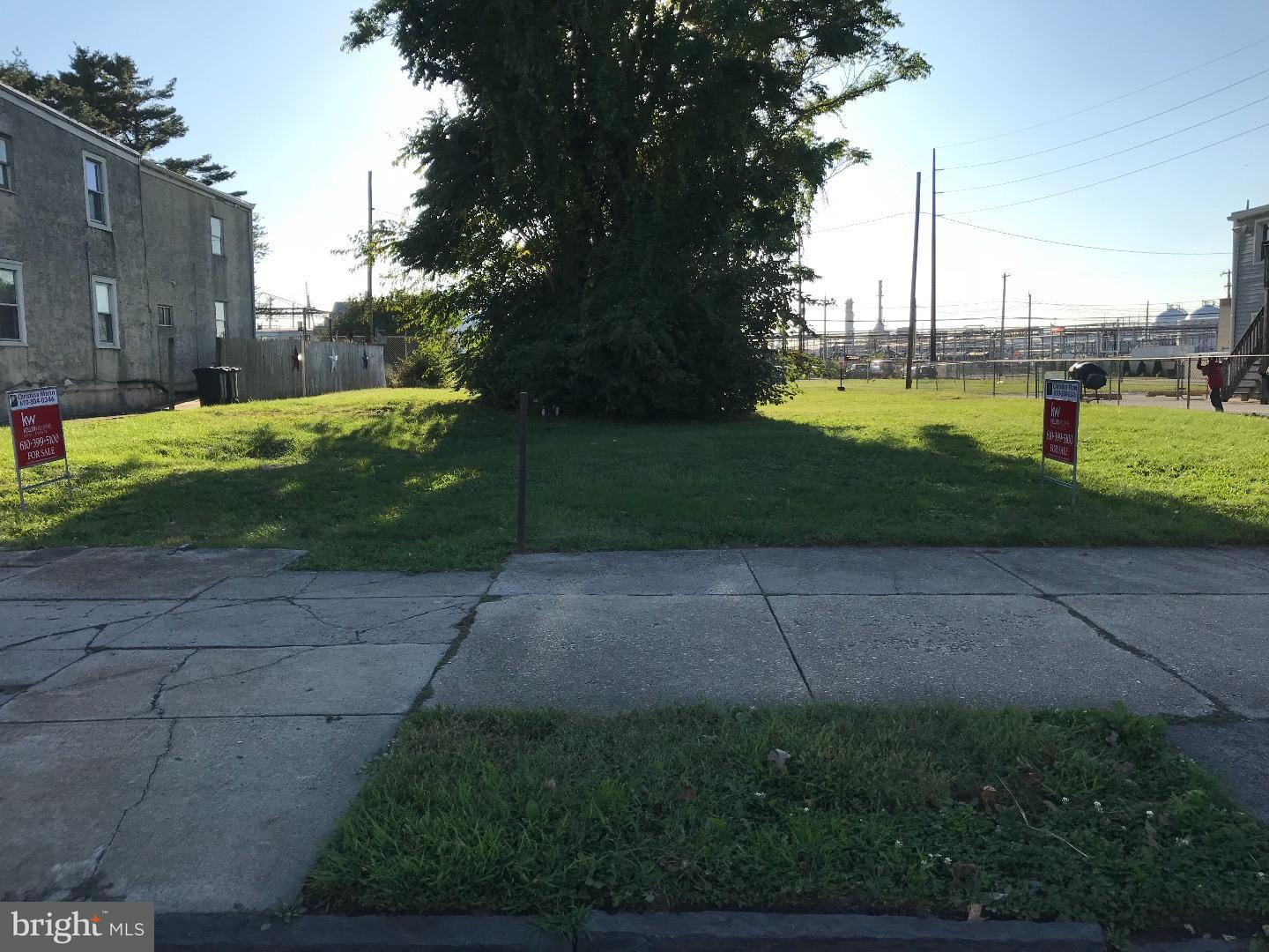 318 MARKET ST, MARCUS HOOK - Listed at $5,000, MARCUS HOOK