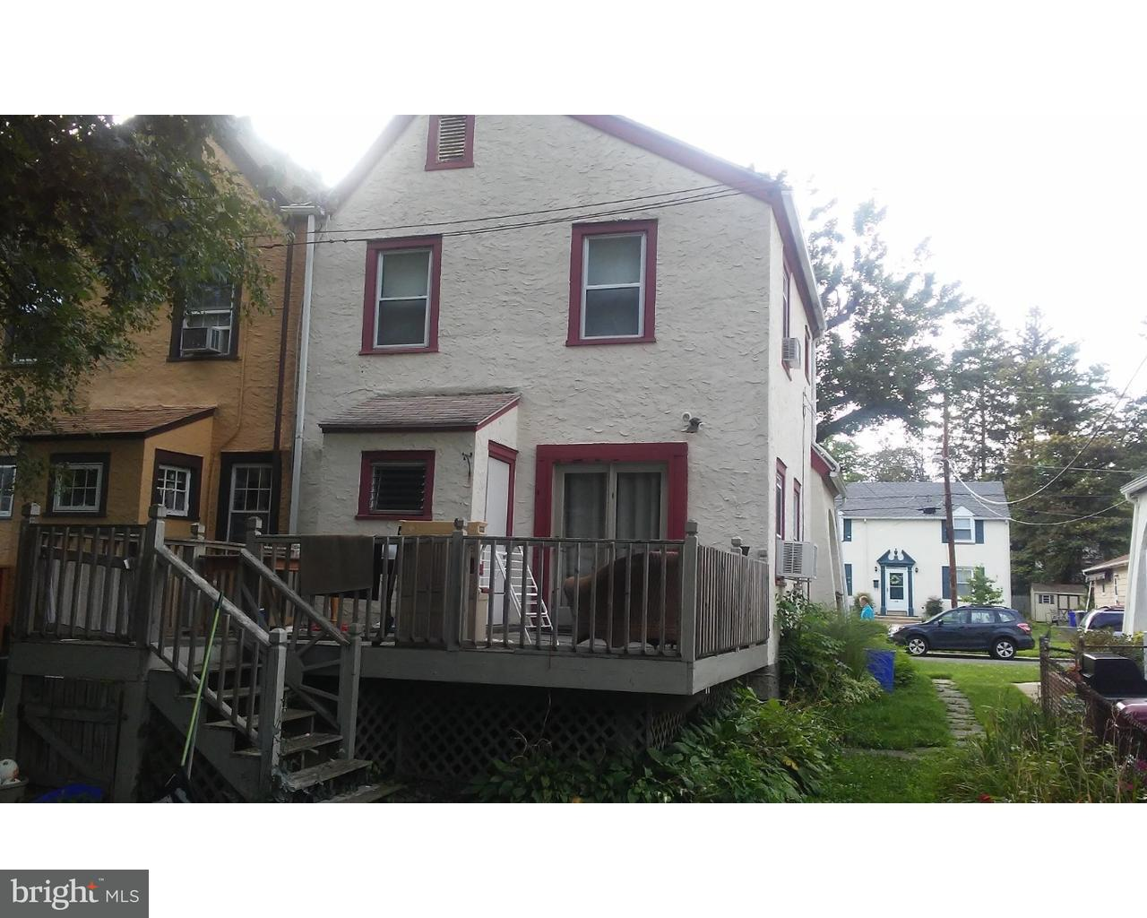 112 WALNUT AVE, ALDAN - Listed at $112,000,