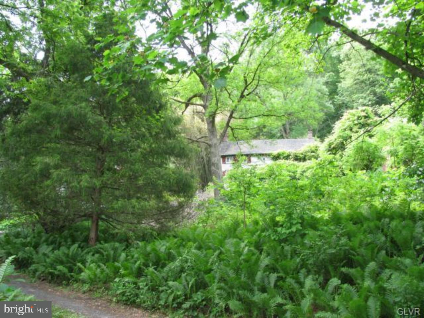 130 RIVERVIEW LN, DURHAM - Listed at $35,000, DURHAM