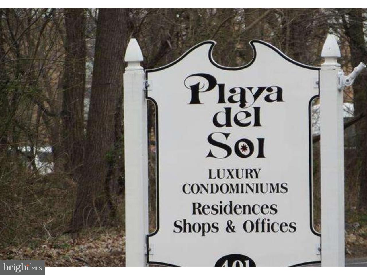304  Playa Del Sol Cherry Hill , NJ 08002