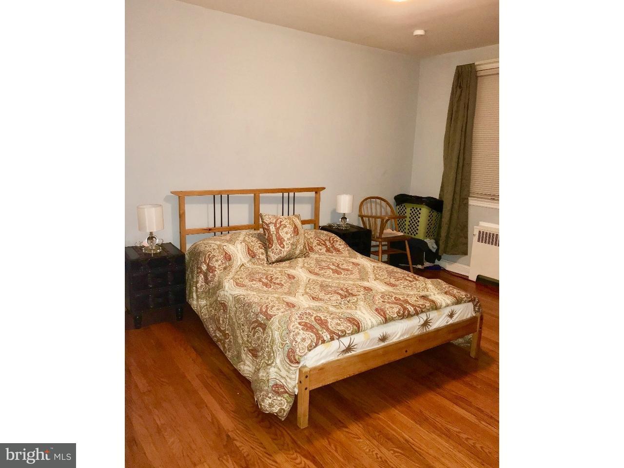803  Fairfax Drexel Hill , PA 19026