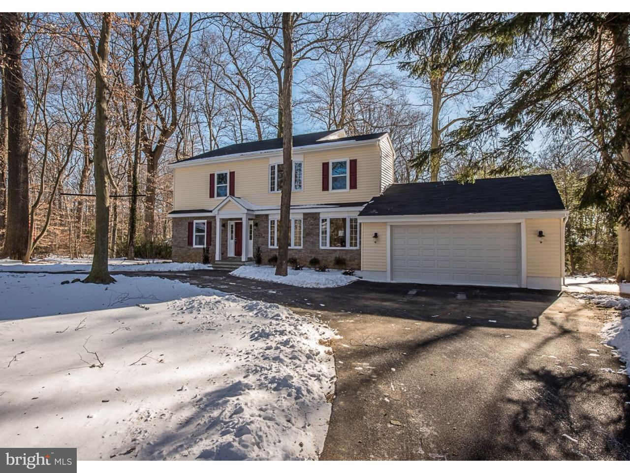 1430  Johnnys West Chester , PA 19382