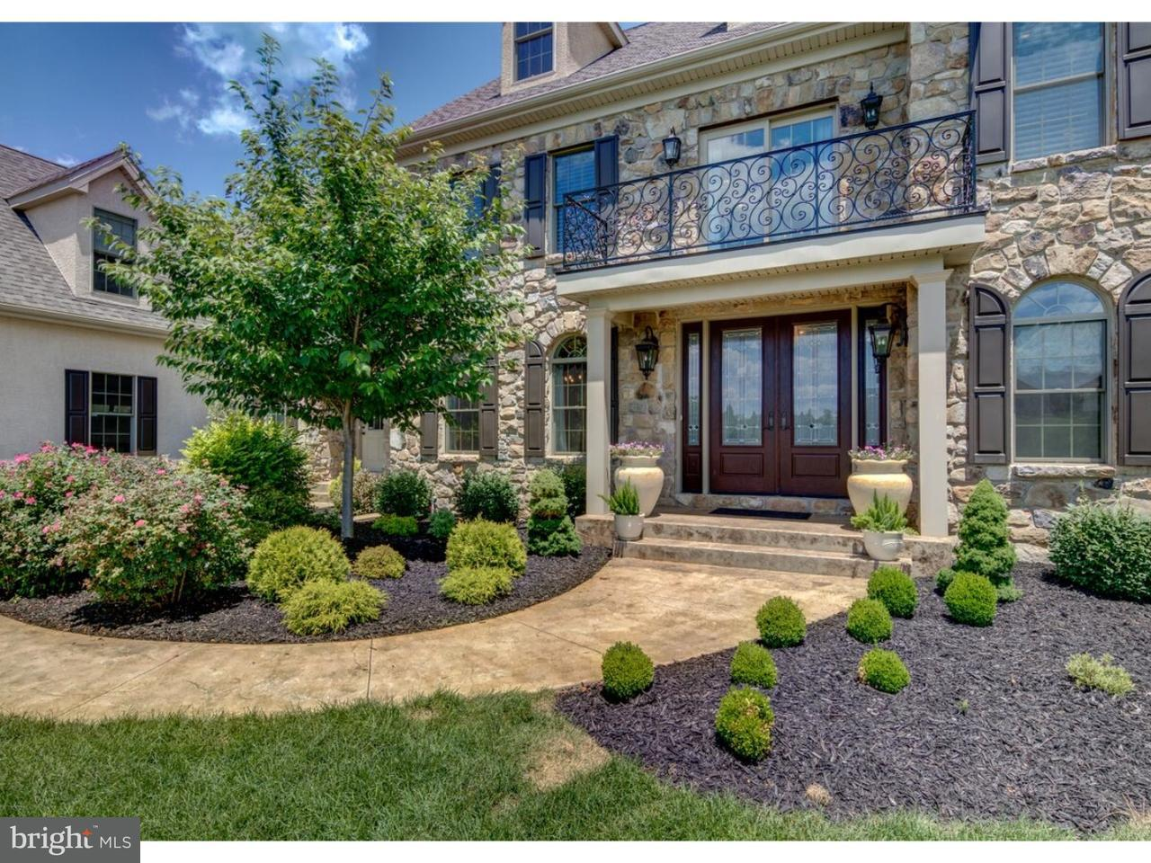 3  Colonial West Chester , PA 19382