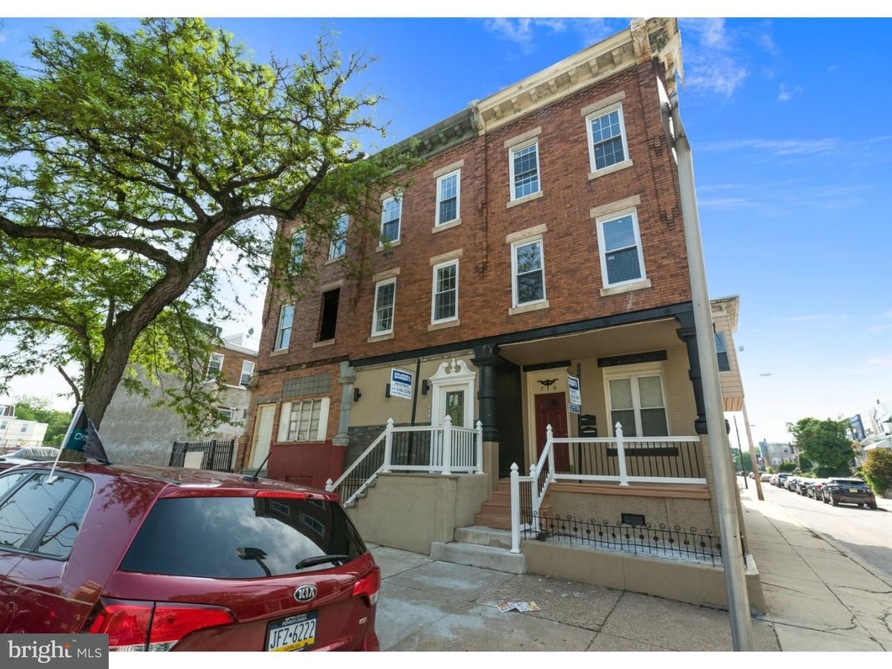 718 N 48TH Philadelphia, PA 19139