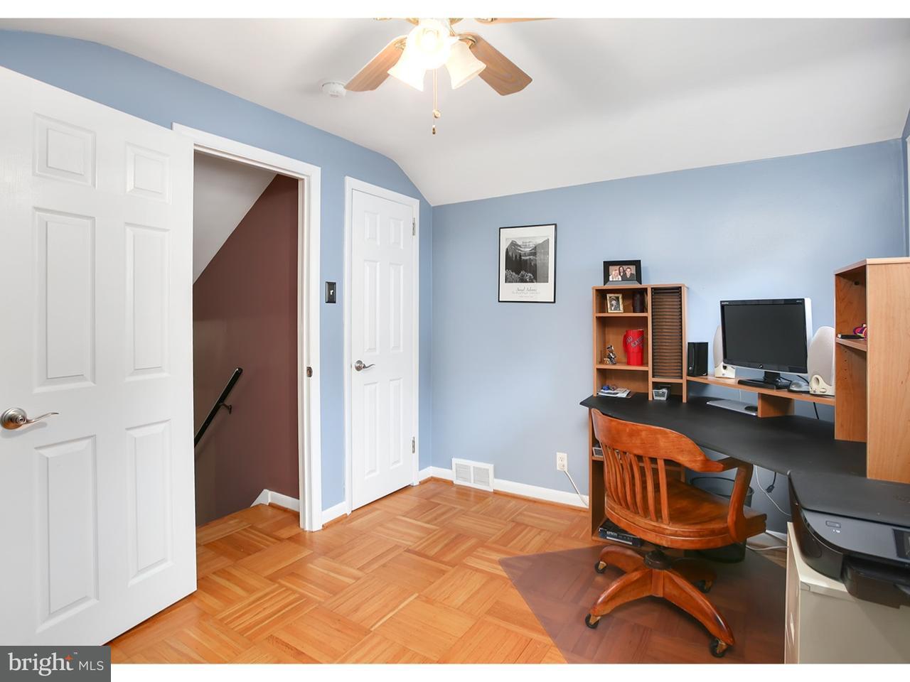 702  Belmont Bala Cynwyd , PA 19004
