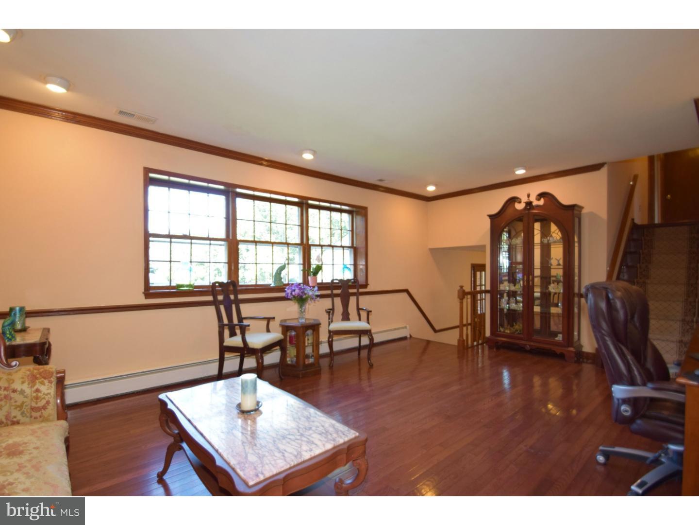 923 WALNUT ST, LANGHORNE - Listed at $249,900, LANGHORNE