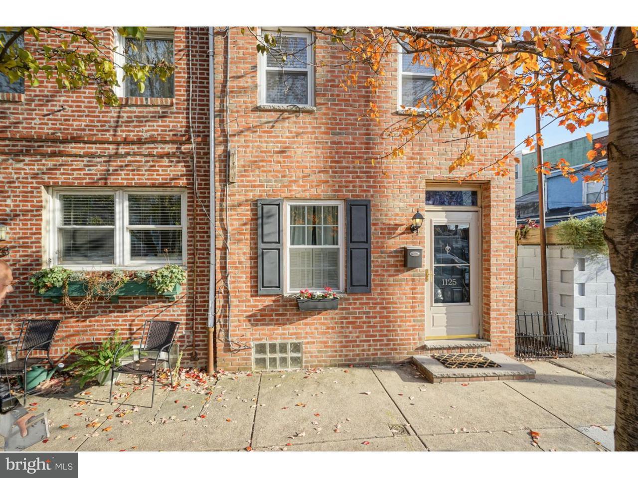 1125 E Moyamensing Philadelphia, PA 19147