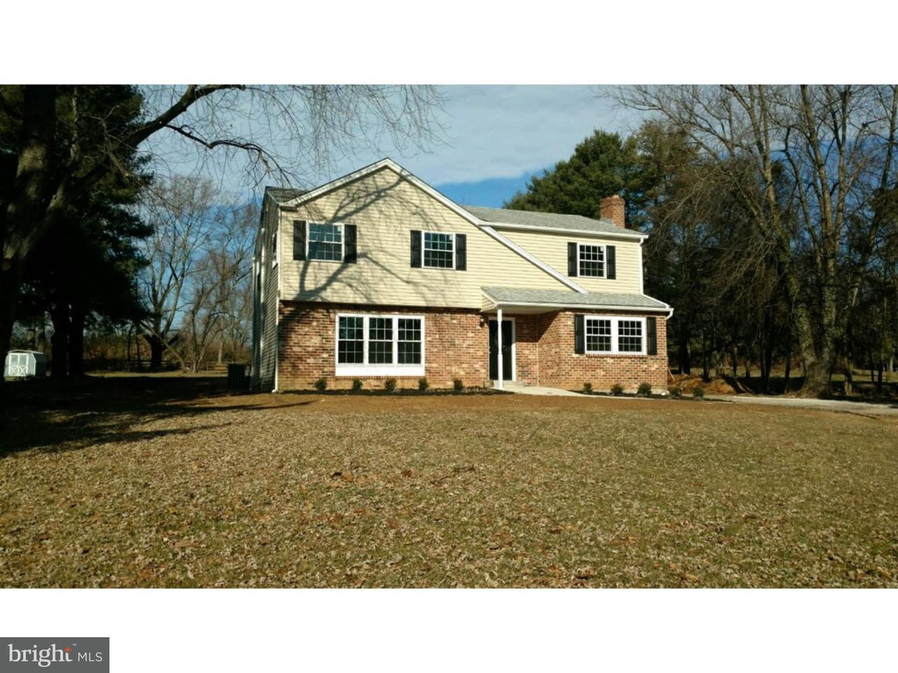 923  Oakbourne West Chester, PA 19382
