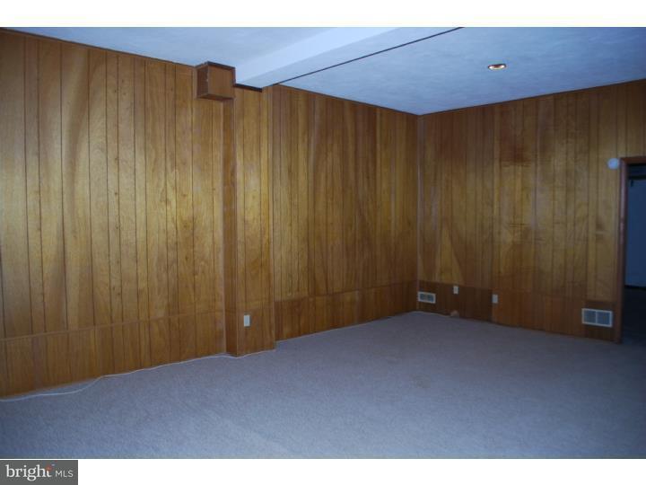 111  Montrose Bryn Mawr , PA 19010