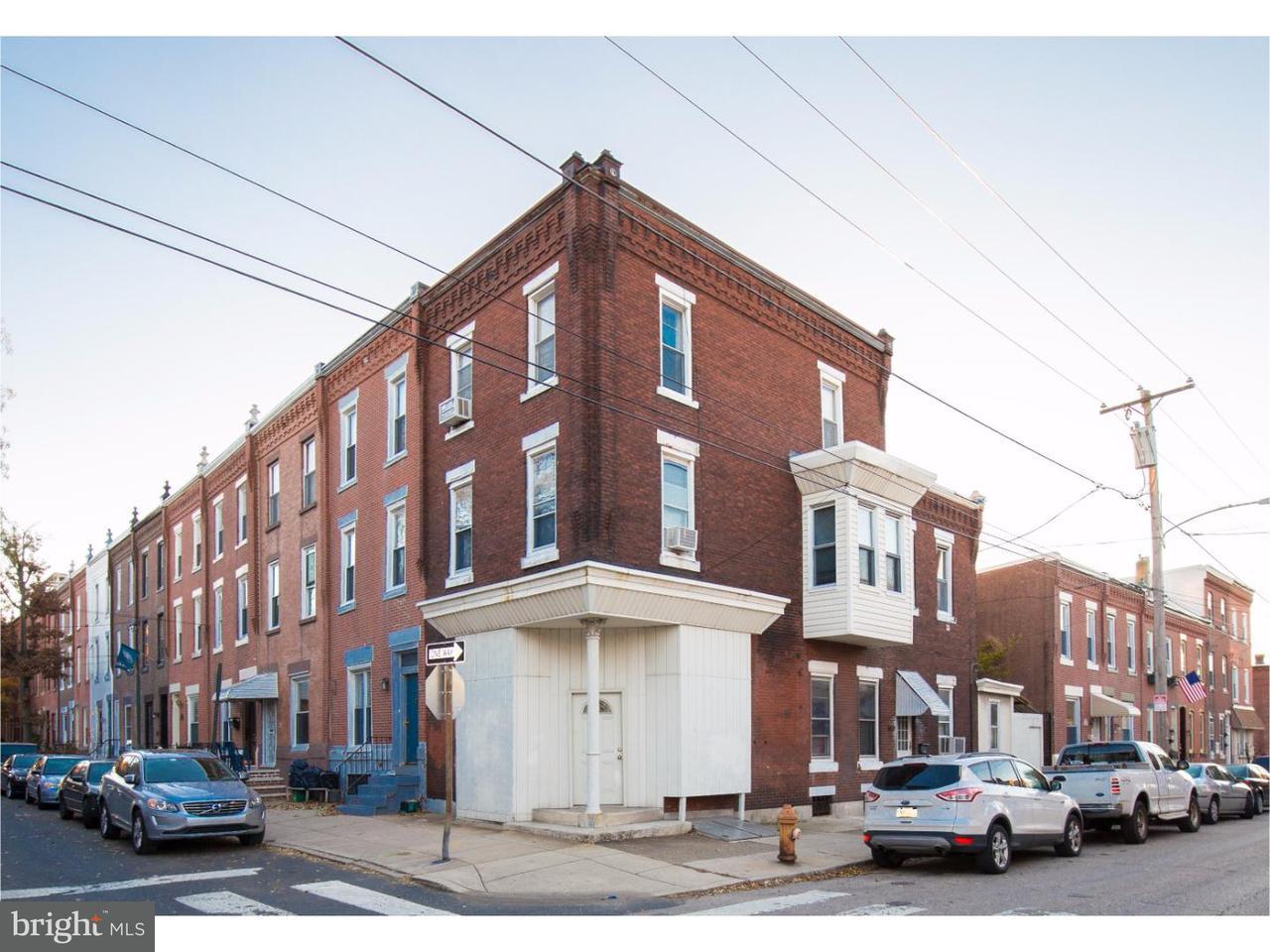 842 N 27TH Philadelphia , PA 19130