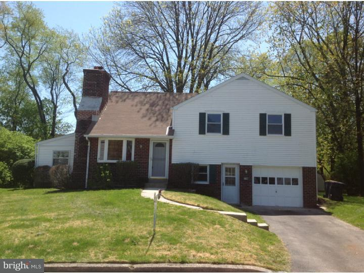 130  Cinnamon Hill King Of Prussia, PA 19406