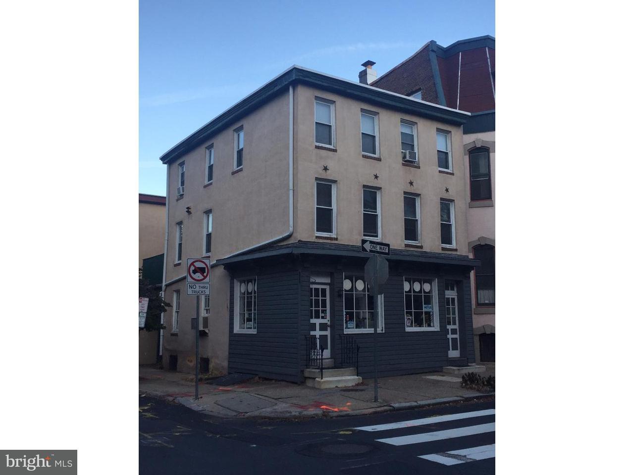 130 N 21ST Philadelphia, PA 19103