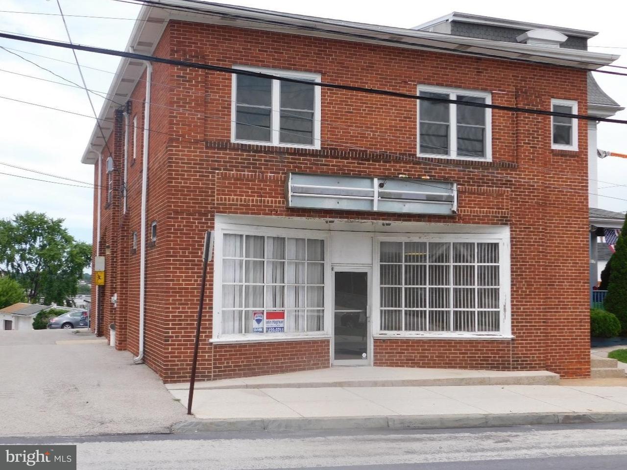 5 W 5TH Bridgeport, PA 19405