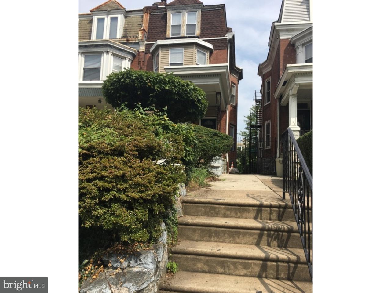 5337  Baltimore Philadelphia, PA 19143