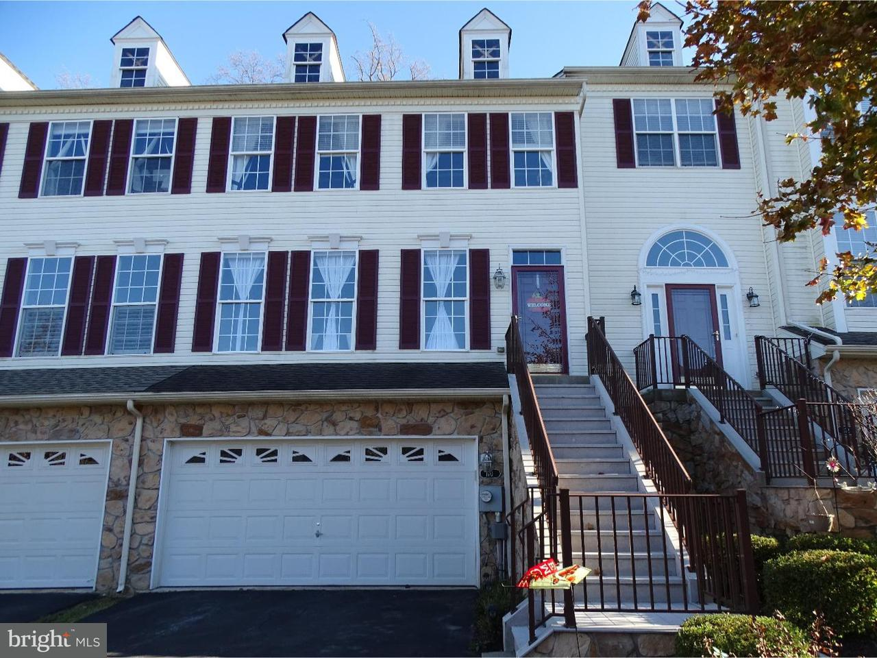 170  Fringetree West Chester , PA 19380