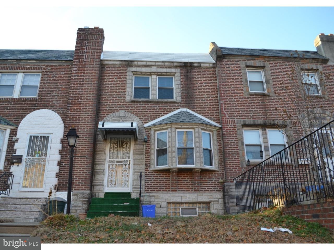4310  M Philadelphia , PA 19124