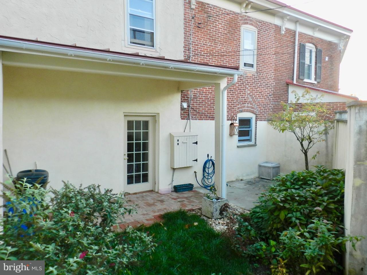 349  Hannum West Chester , PA 19380